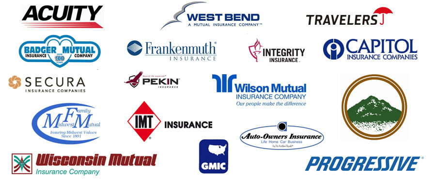 insurance-group-wi-logos