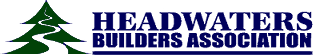 headwaters-builder-assoc