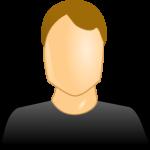 male_silhouette