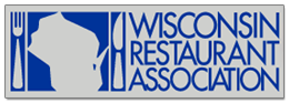 wisconsin-restaurant-association1