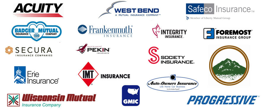 insurance-group-wi-logos-2019